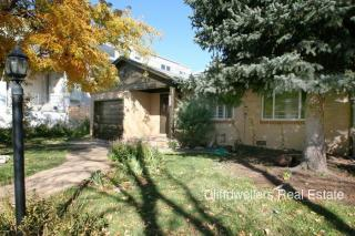 2114 N Raleigh St, Denver, CO