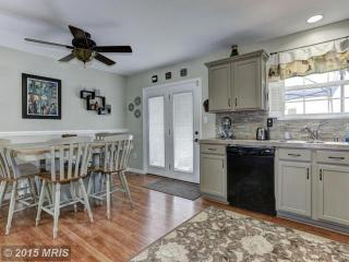 447 Baronets Ct, Westminster, MD