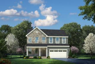 Venice Plan in Lexington Farms, Canton, OH