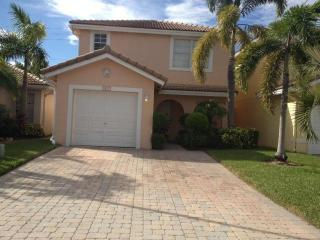 3457 Commodore Ct, West Palm Beach, FL