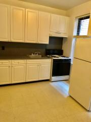 11110 76th Rd #4I, Forest Hills, NY