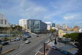 38 Dolores St #4, San Francisco, CA