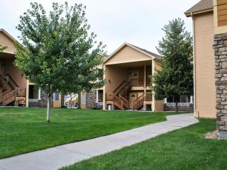 8741 W Hampden Ave, Lakewood, CO