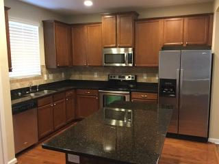 208 Plott Hound Ln, Wake Forest, NC