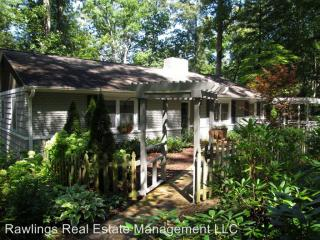 24 Griffing Cir, Asheville, NC