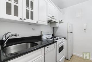 201 E 19th St #2K, Manhattan, NY