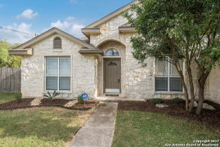 26018 Wooded Acres, San Antonio, TX