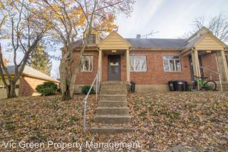 504 Lonsdale Ave, Oakwood, OH