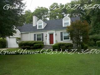 302 Guild Dr, Chattanooga, TN