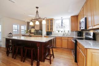 335 Fairview Ave, Winnetka, IL