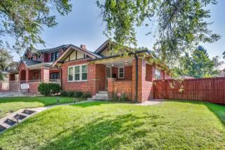 346 S Williams St, Denver, CO