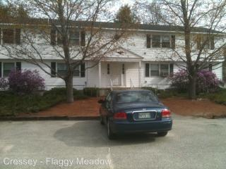 229 Flaggy Meadow Rd, Gorham, ME