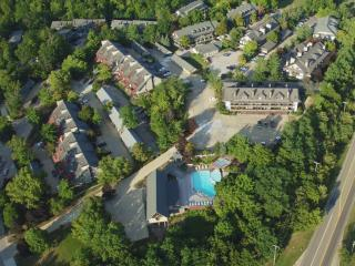 Timber Top Apartments Rentals - Akron, OH | Trulia