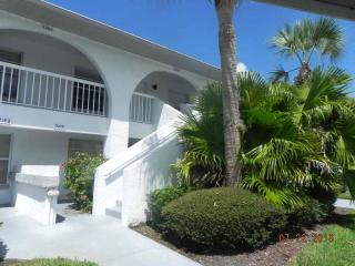 3203 Landmark Dr, Clearwater, FL