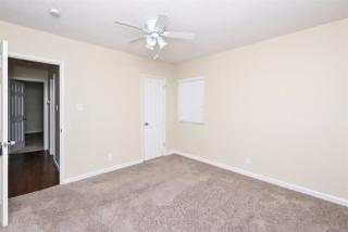 3344 W 115th St, Inglewood, CA