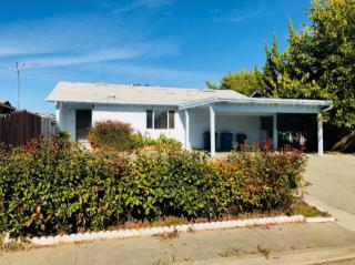 120 Litchfield Ct, Vallejo, CA