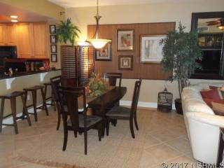 261 Minorca Beach Way #904, New Smyrna Beach, FL