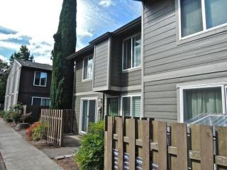 Forest Green Apartments Rentals - Corvallis, OR   Trulia