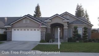 2803 E Waterford Ave, Fresno, CA