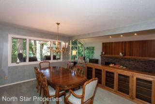 1415 Horseshoe Curv, Lake Oswego, OR
