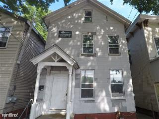 17 Shelton Ave, New Haven, CT