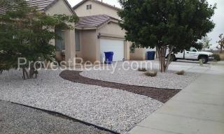 10488 Maricopa Rd, Victorville, CA