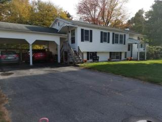 176 Liberty Ln, Keene, NH