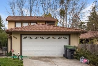 2734 Almondwood Way, Fairfield, CA