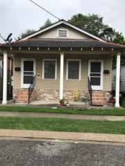 1122 Hillary St, New Orleans, LA