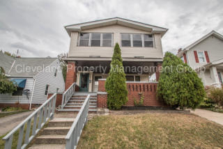 4845 E 88th St, Garfield Heights, OH