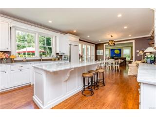 5 Emerald Woods, Tarrytown, NY