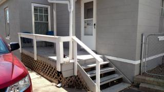 415 NE 6th St, Abilene, KS