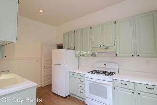 4977 17th St, San Francisco, CA
