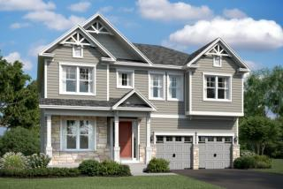 Tomasen Plan in Eden Terrace, Catonsville, MD