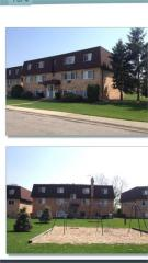 1220 Long Valley Dr #3B, Palatine, IL
