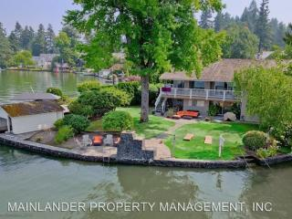 951 Westpoint Rd, Lake Oswego, OR