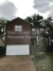 2969 Harbor Lights Dr, Nashville, TN