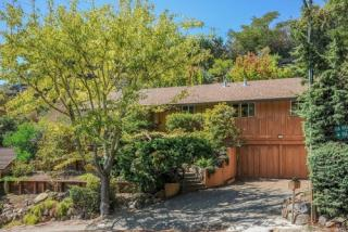291 Via Lerida, Greenbrae, CA