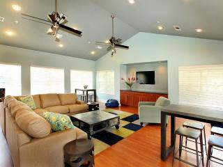 Greenhouse Apartments Rentals Kennesaw Ga Trulia