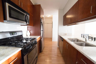 611 S Wells St #2605, Chicago, IL