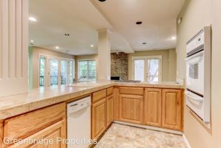 1643 Village Park Ln, Lake Oswego, OR