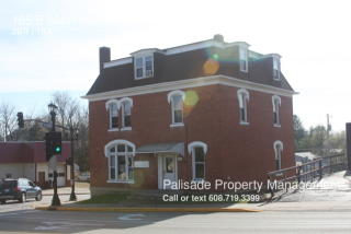 Platteville, WI Apartments For Rent - 8 Rentals   Trulia