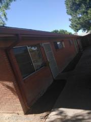 9416 Lexington Ave NE #20, Albuquerque, NM