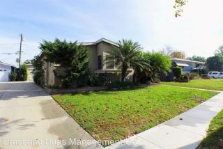 3608 Carfax Ave, Long Beach, CA