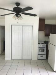 848 NW 2nd Ave #5, Fort Lauderdale, FL