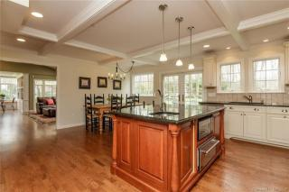 766 Mountain Laurel Rd #FURN, Fairfield, CT