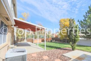 12436 Columbine Ct, Thornton, CO