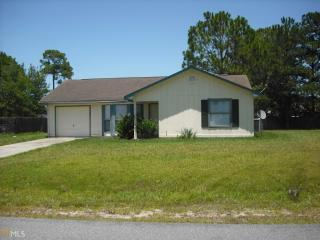 105 Fairfield Dr, Saint Marys, GA