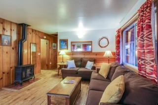3597 Spruce Ave, South Lake Tahoe, CA