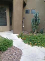 7027 N Scottsdale Rd #122, Paradise Valley, AZ